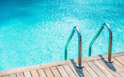 Salt water chlorination: advantages and disadvantages over traditional chlorination