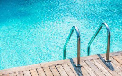Cloración salina: ventajas e inconvenientes principales sobre la cloración tradicional