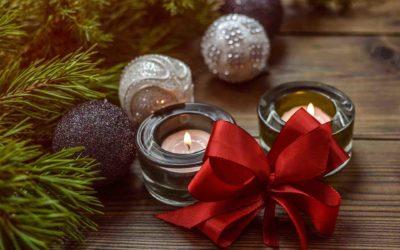 Planes navideños que no te puedes perder en la Costa Blanca